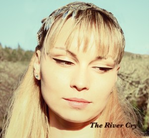 The River Cry