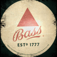 Basstards!