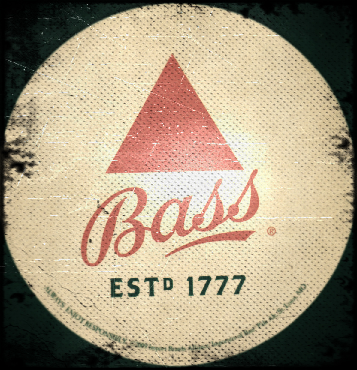 Basstards, The - If You Touch This, You Go To Heaven
