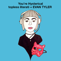 You're Hysterical